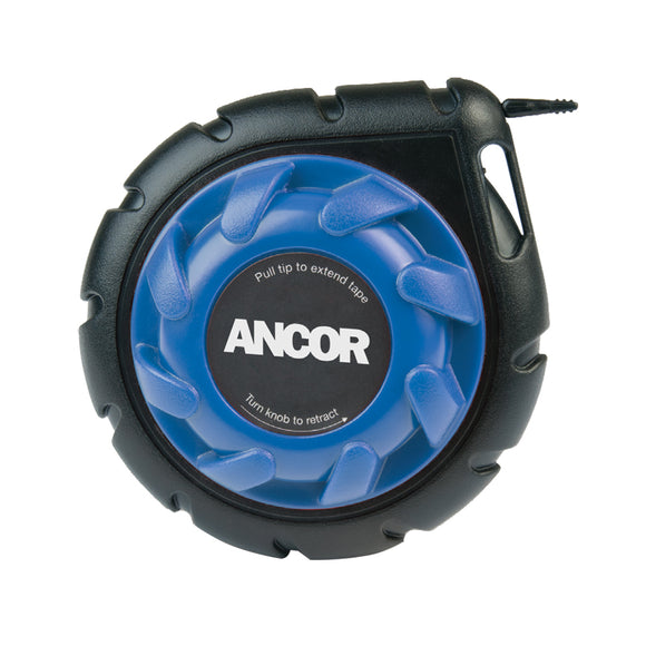 Ancor Mini Fish Tape [703112] - Point Supplies Inc.