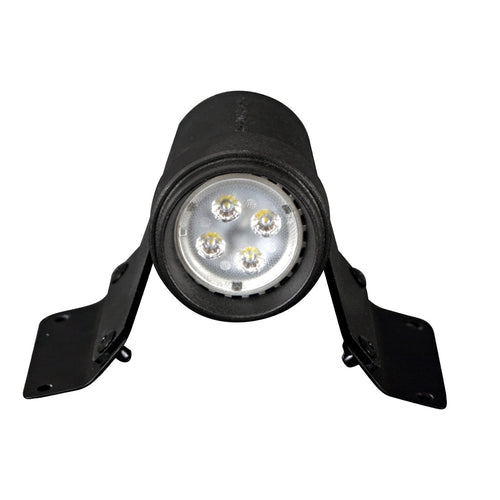 Forespar ML-2 LED Combination Deck-Steaming Light [132300] - point-supplies.myshopify.com