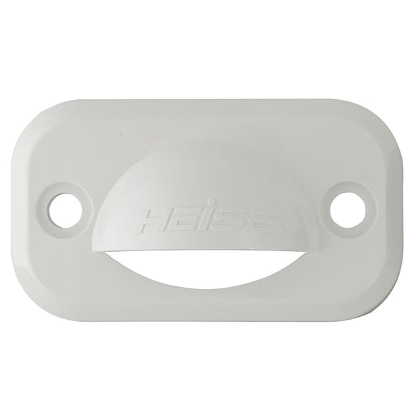 HEISE Accent Light Cover [HE-ML1DIV] - Point Supplies Inc.