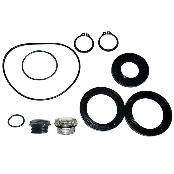 Maxwell Seal Kit f/2200  3500 Series Windlass Gearboxes [P90005] - Point Supplies Inc.