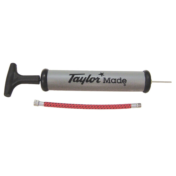 Taylor Made Hand Pump w/Hose Adapter [1005] - Point Supplies Inc.
