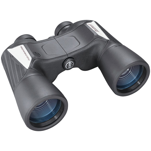 Bushnell Spectator 12 x 50 Binocular [BS11250] - Point Supplies Inc.