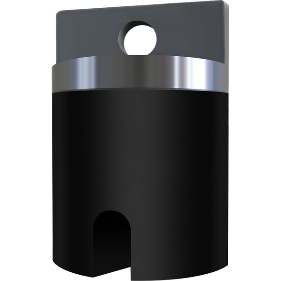 Mate Series Rod Holder Swivel [RHS] - Point Supplies Inc.