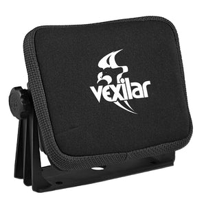 Vexilar Neoprene Screen Cover f-Flat Screen Flashers [COV001] - point-supplies.myshopify.com