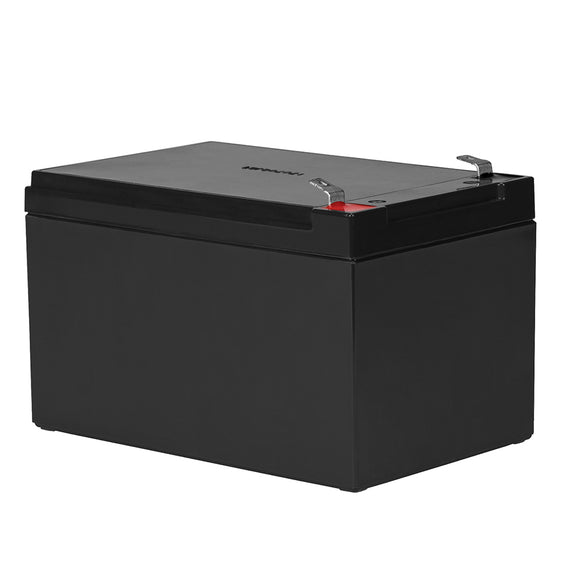Garmin 12 Ah Lead Acid Battery [010-12676-30] - Point Supplies Inc.