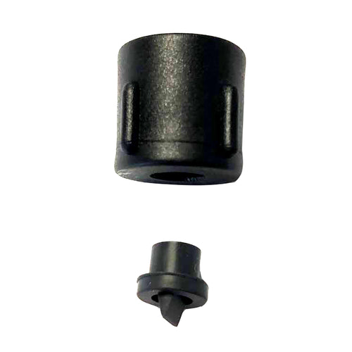 Forespar MF 841 Vent Cap Assembly [903002]-Forespar Performance Products-Point Supplies Inc.