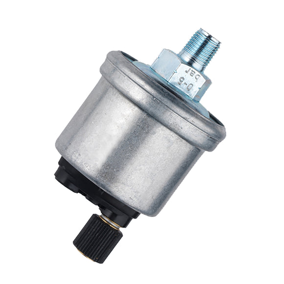 VDO Pressure Sender 150 PSI - 1-8-27NPT 29-12 [360-004] - point-supplies.myshopify.com