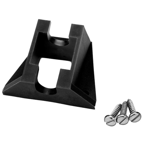 Garmin Mast Bracket f-gWind-gWind Wireless [010-12117-06]-Garmin-Point Supplies Inc.