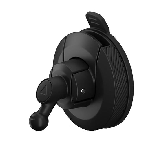Garmin Mini Suction Cup Mount [010-12530-05] - Point Supplies Inc.
