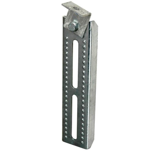 C.E. Smith Roller Bunk Mounting Bracket - 11