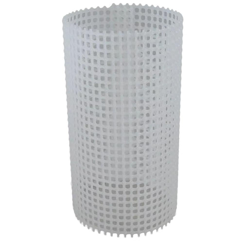 GROCO PWSA-1001 Poly Basket Fits WSA-1000 WSB-1000 [PWSA-1001]-GROCO-Point Supplies Inc.