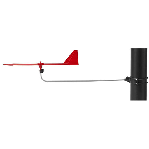 Schaefer Hawk Race f-Single Handed Racing Dinghies [H006F00]-Schaefer Marine-Point Supplies Inc.
