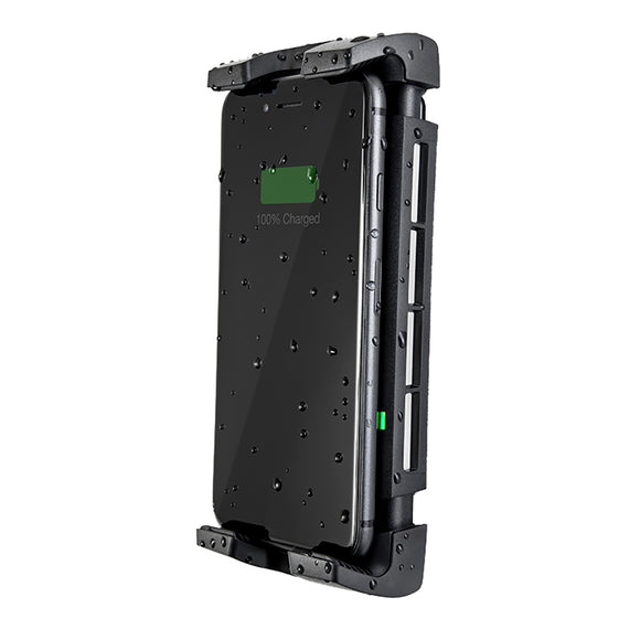 Scanstrut ROKK Wireless Active Charging Cradle f/Phone [SC-CW-04E] - Point Supplies Inc.