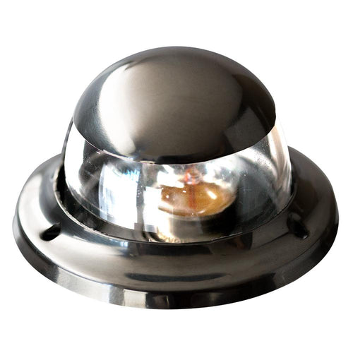 Sea-Dog Stainless Steel Masthead Light [400120-1]-Sea-Dog-Point Supplies Inc.