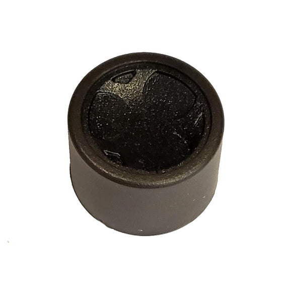 FUSION NRX300 Replacement Knob [S00-00522-23] - Point Supplies Inc.