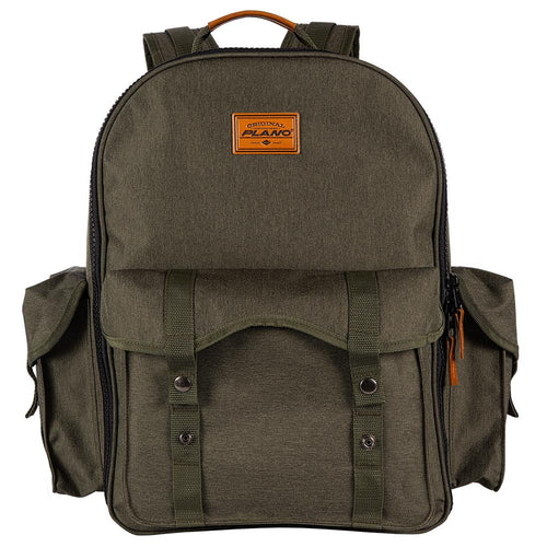Plano A-Series 2.0 Tackle Backpack [PLABA602]-Plano-Point Supplies Inc.