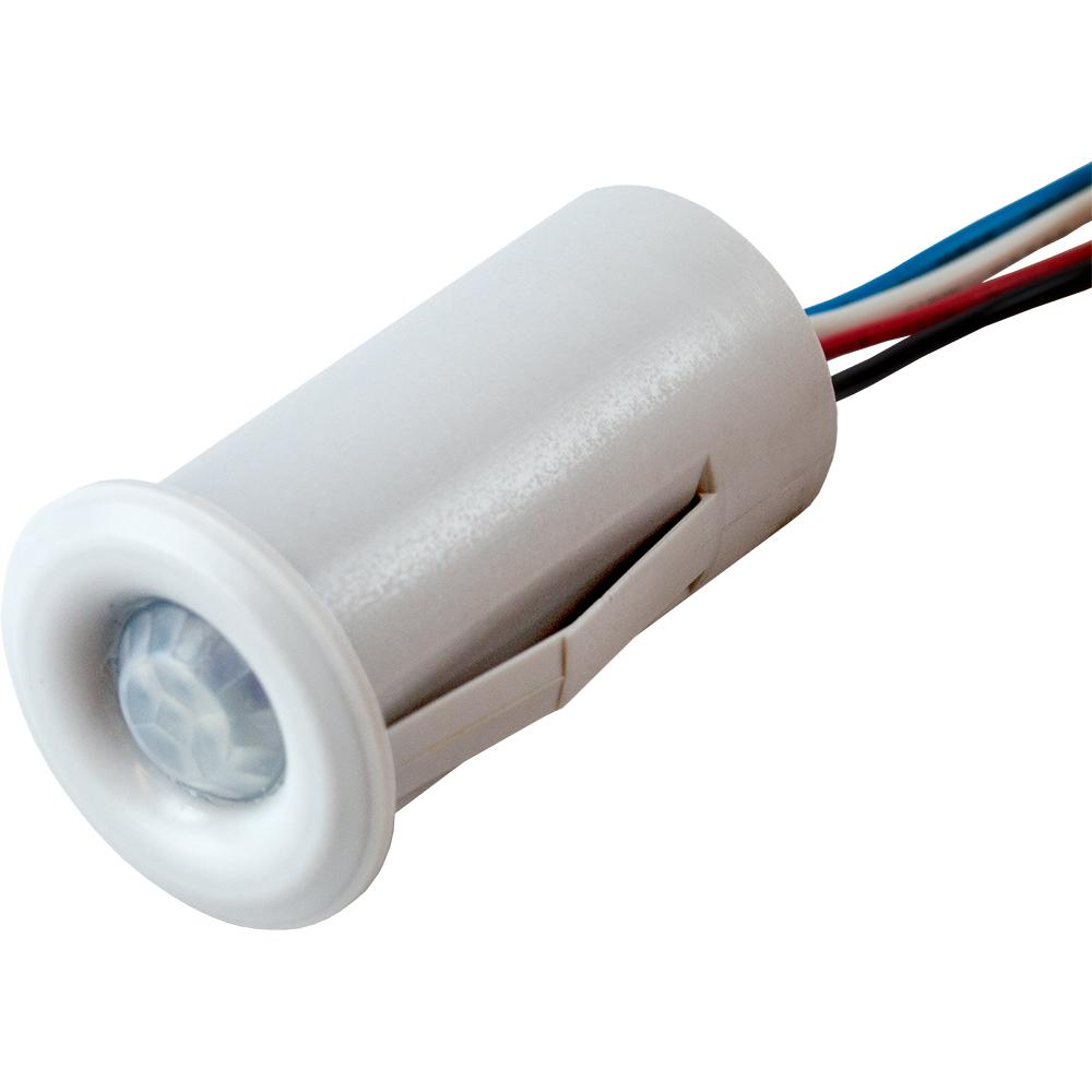 Sea-Dog Plastic Motion Sensor Switch w-Delay f-LED Lights [403066-1] - point-supplies.myshopify.com