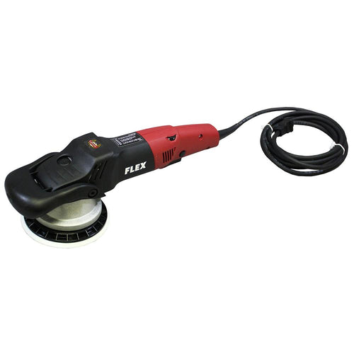 Presta FLEX Positive Drive Rotary Orbital Polisher [820009]