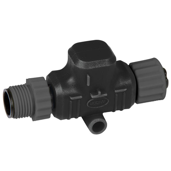 Ancor NMEA 2000 Inline Terminator [270114] - Point Supplies Inc.