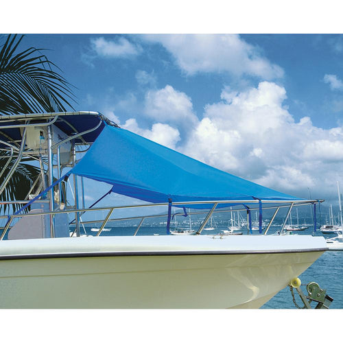 Taylor Made T-Top Bow Shade 6L x 90