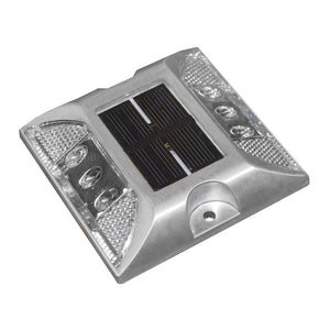 Taylor Made LED Aluminum Dock Light [46310] - Point Supplies Inc.