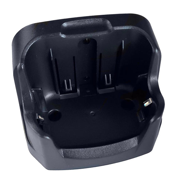 Standard Horizon Charge Cradle f/HX210 [SBH-25] - Point Supplies Inc.