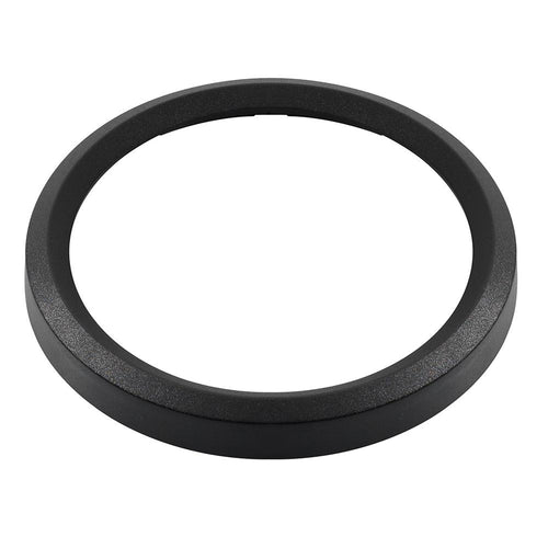 VDO Marine 52mm ViewLine Bezel - Triangular - Black [A2C5318602401]