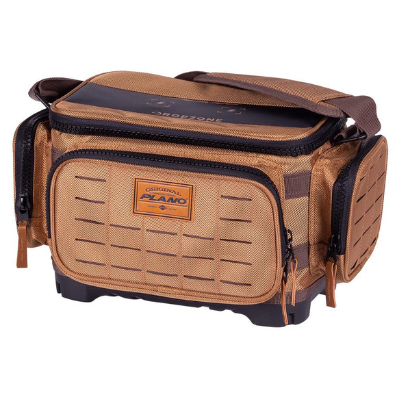 Plano Guide Series 3500 Tackle Bag [PLABG350] - Point Supplies Inc.