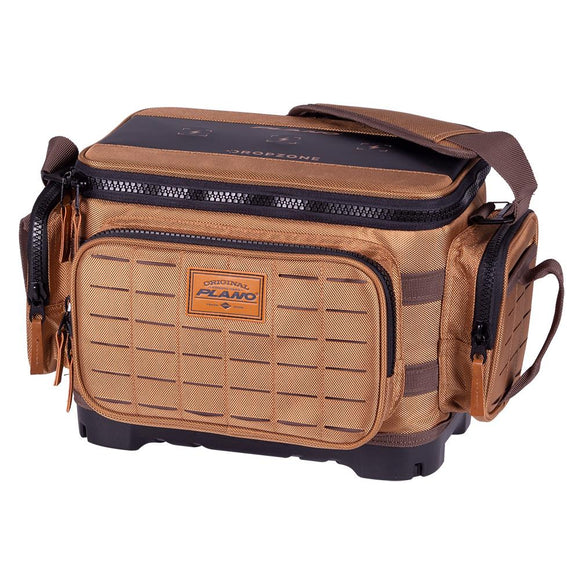 Plano Guide Series 3600 Tackle Bag [PLABG360] - Point Supplies Inc.