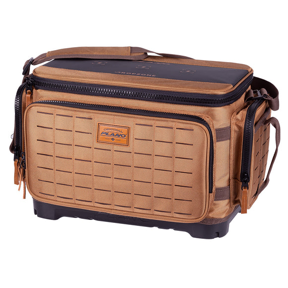 Plano Guide Series 3700 Tackle Bag [PLABG370] - Point Supplies Inc.