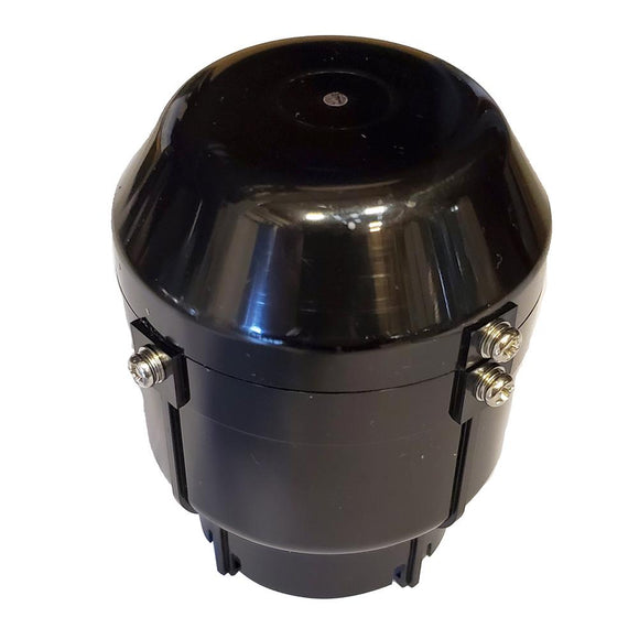 Intellian Sub-Reflector i2/i9 [S2-0313] - Point Supplies Inc.