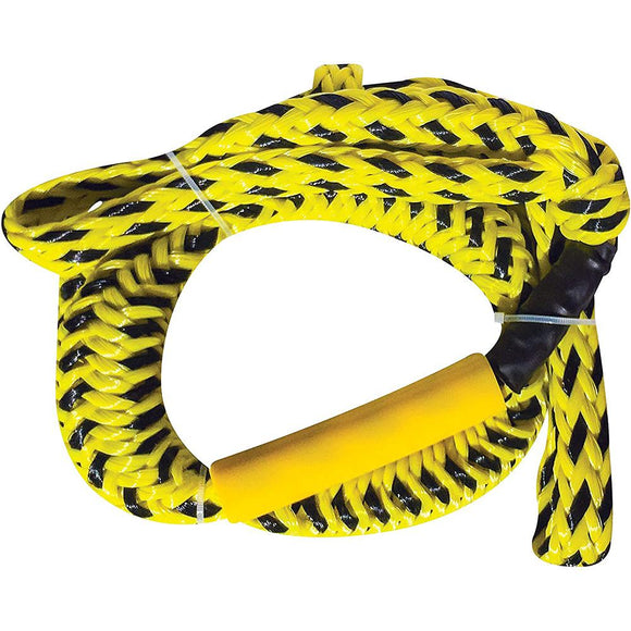 WOW Watersports Bungee Tow Rope Extension [19-5030] - Point Supplies Inc.