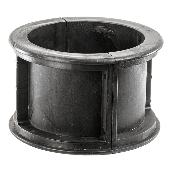 Springfield Footrest Replacement Bushing - 3.5