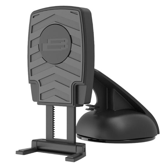 Bracketron QuikMagnet Ultra Dash Mount [BT1-985-2]