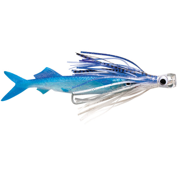Williamson Live Ballyhoo Combo 10.5