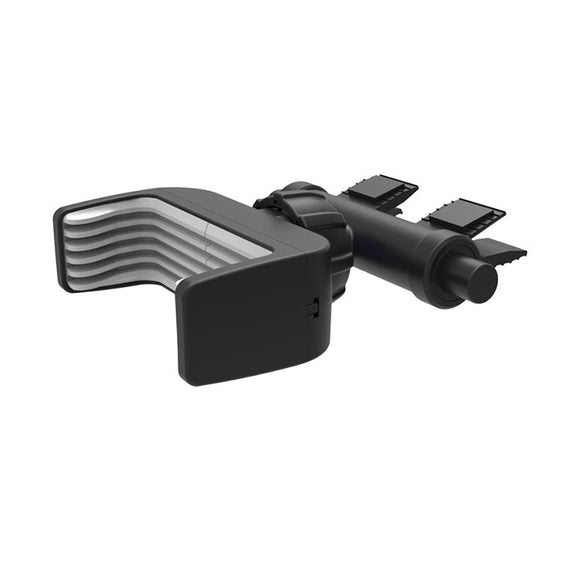 Bracketron Mi-T Grip CD Slot/Vent Mount [BT1-946-2]