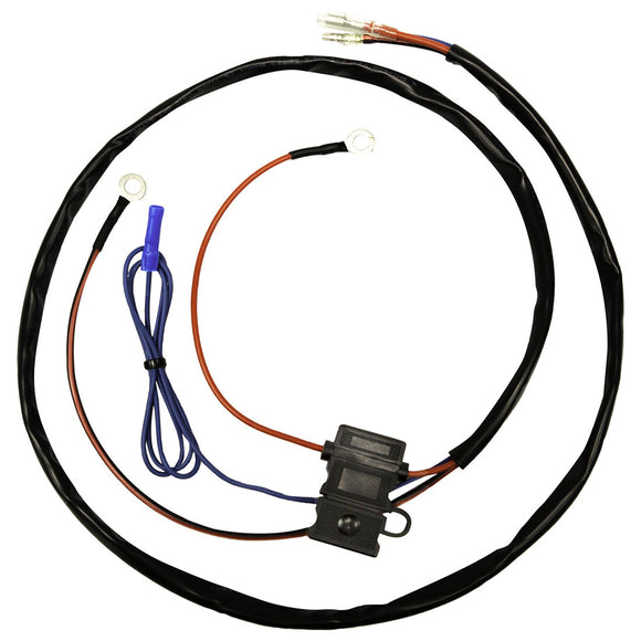 RIGID Industries Adapt XE Wire Harness [300428]