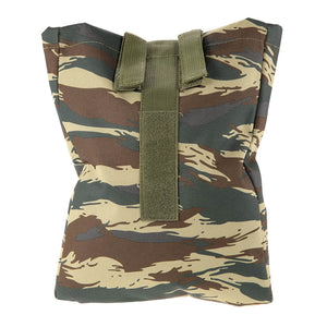 Tactical Pouch Stuff Sack Water-resistant Storage Bag Hiking Trekking Cycling Outdoor Home