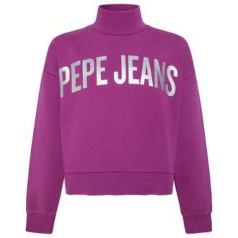 Pulover Pepe Jeans - DIANE