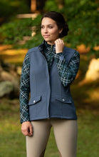 Load image into Gallery viewer, Arista Softshell Vest