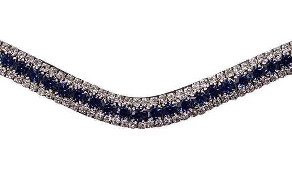 PS of Sweden Browband- Night Sky