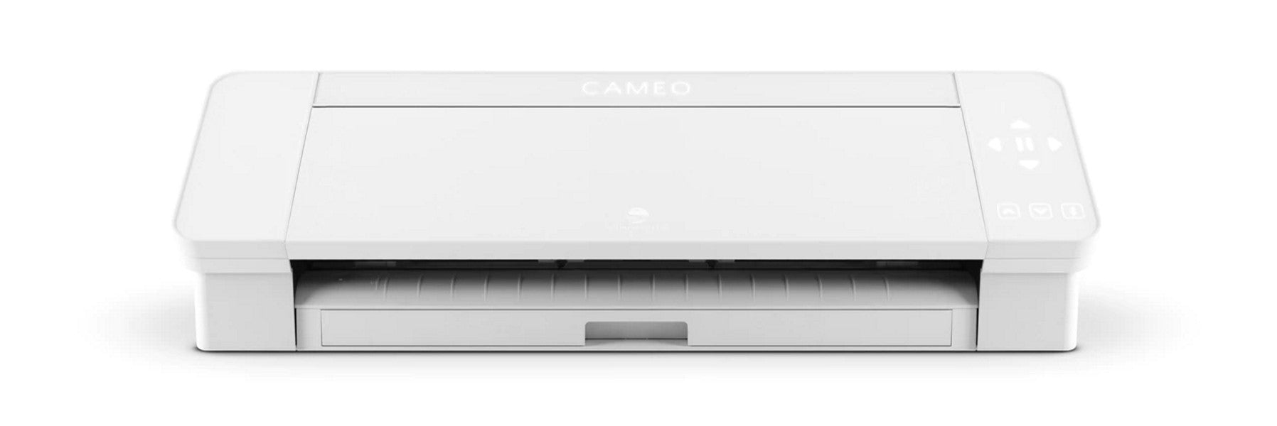 Machine Accessories | Silhouette Cameo
