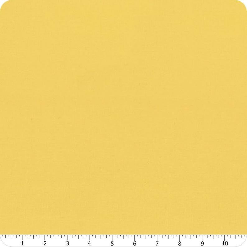 Bella Solids - Maize