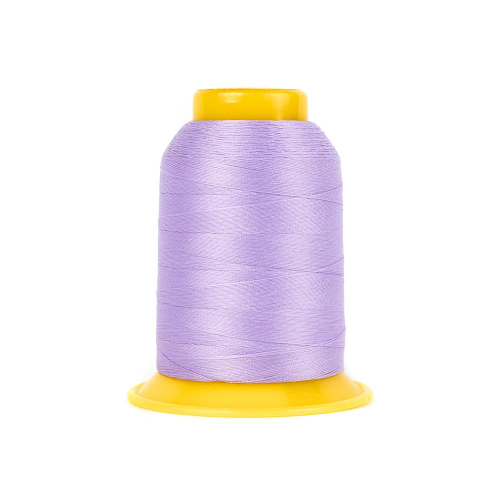 SoftLoc Wooly Poly - Lilac