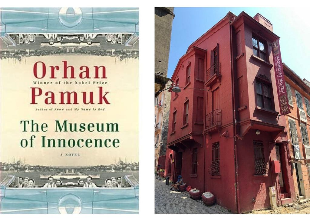 left-orhan-pamuk-museum-of-innocence-book-right-museum-of-innocence-in-istanbul