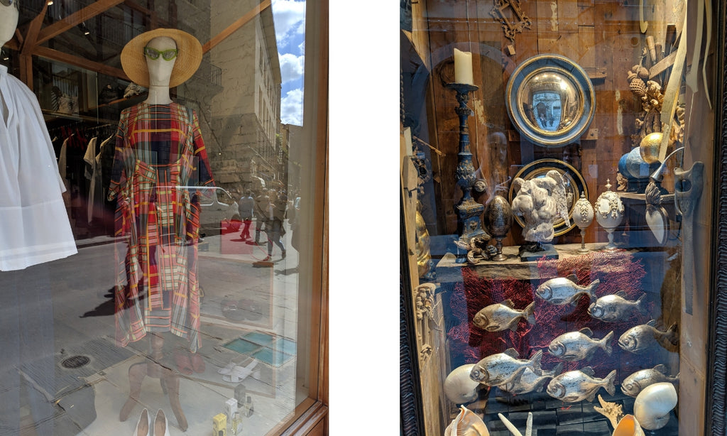 florence-santo-spirito-window-shopping