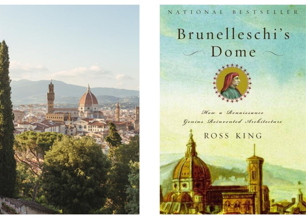 left-panoramic-photo-of-florence-il-duomo-right-brunelleschis-dome-book