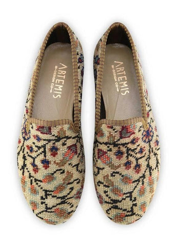 womens-oriental-carpet-smoking-shoe