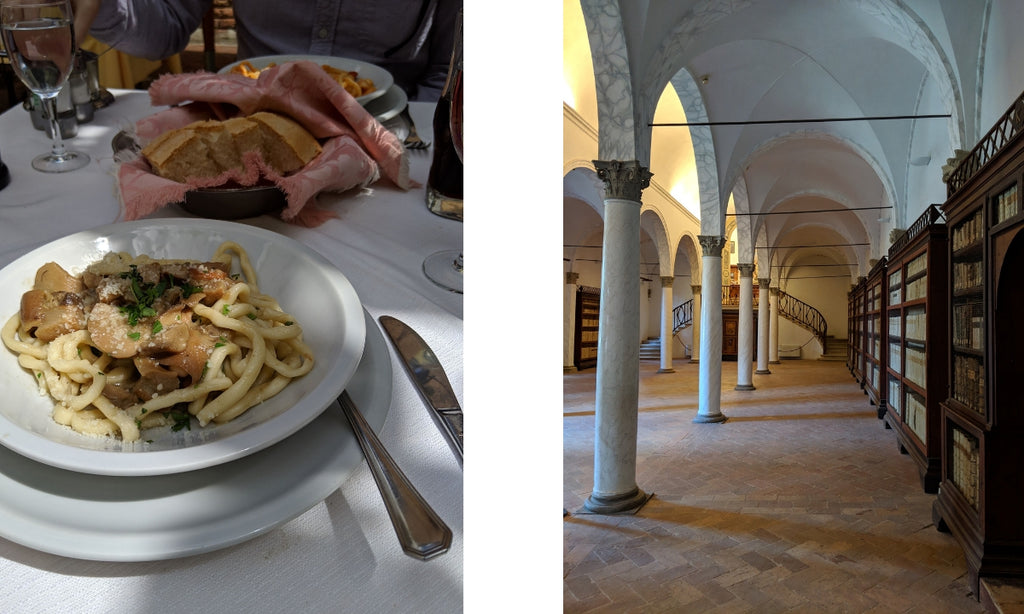abbey-mt-oliveto-pici-pasta-library