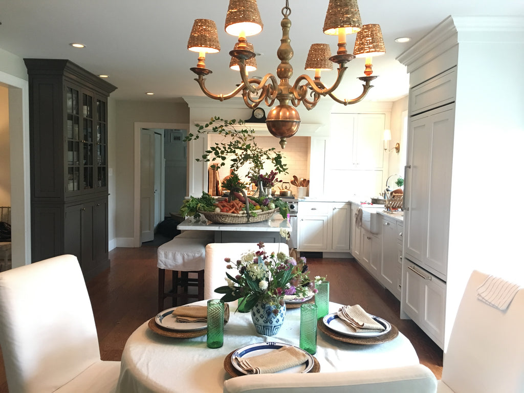 Maura endres home kitchen design